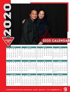 GiggleBooth_2020 Calendar20200118_201638.jpg