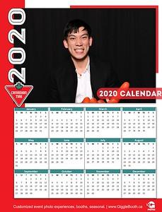 GiggleBooth_2020 Calendar20200118_235238.jpg