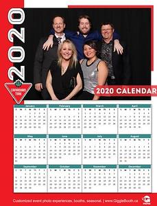 GiggleBooth_2020 Calendar20200119_000555.jpg