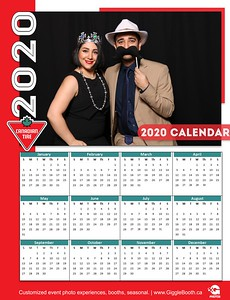 GiggleBooth_2020 Calendar20200118_202500.jpg