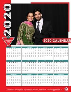 GiggleBooth_2020 Calendar20200118_202413.jpg