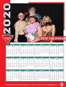 GiggleBooth_2020 Calendar20200118_235800.jpg