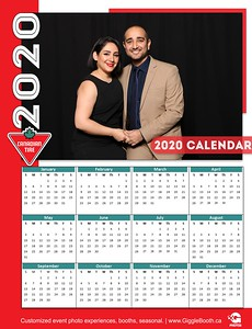 GiggleBooth_2020 Calendar20200118_202530.jpg