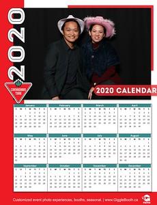 GiggleBooth_2020 Calendar20200118_201622.jpg