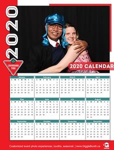 GiggleBooth_2020 Calendar20200118_235402.jpg