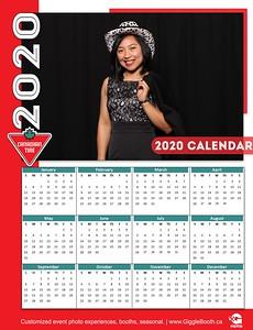 GiggleBooth_2020 Calendar20200118_201512.jpg