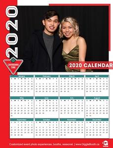 GiggleBooth_2020 Calendar20200119_000221.jpg