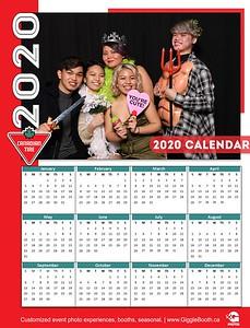 GiggleBooth_2020 Calendar20200119_000042.jpg