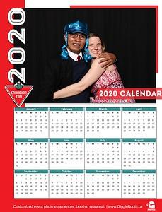 GiggleBooth_2020 Calendar20200118_235406.jpg