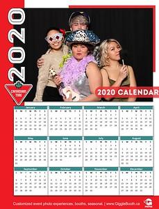 GiggleBooth_2020 Calendar20200118_235756.jpg