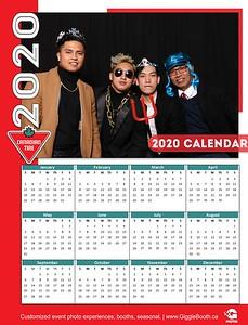GiggleBooth_2020 Calendar20200118_235341.jpg