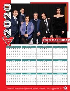 GiggleBooth_2020 Calendar20200118_201831.jpg
