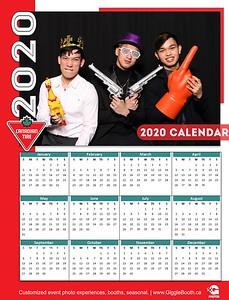 GiggleBooth_2020 Calendar20200118_235615.jpg