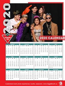 GiggleBooth_2020 Calendar20200118_235656.jpg