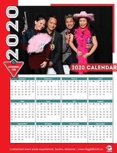 GiggleBooth_2020 Calendar20200118_202222.jpg