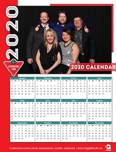 GiggleBooth_2020 Calendar20200119_000556.jpg