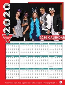 GiggleBooth_2020 Calendar20200118_201332.jpg