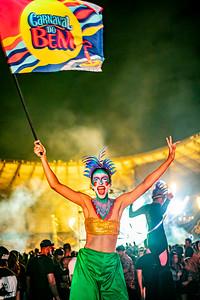 Carnaval do Bem 2020