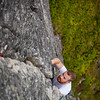 """Peter follows up the first pitch of """"Toto"""" (5.7)."""