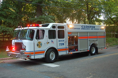 Closter 23  8-5-20