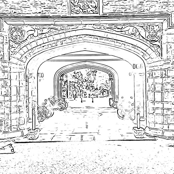 Pem Arch