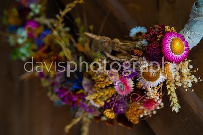 DavisPhoto-014