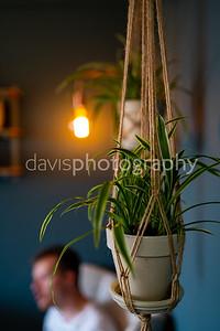 DavisPhoto-026