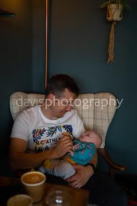DavisPhoto-010