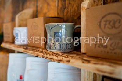 DavisPhoto-003