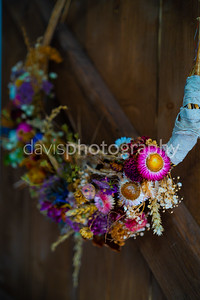 DavisPhoto-013