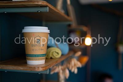 DavisPhoto-023