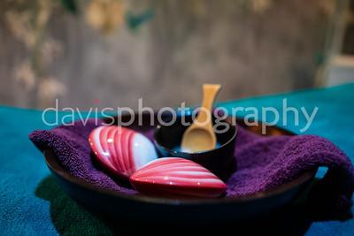 DavisPhoto-018