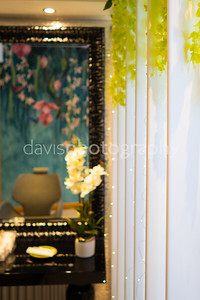 DavisPhoto-005