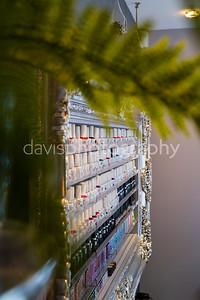 DavisPhoto-001