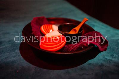 DavisPhoto-017