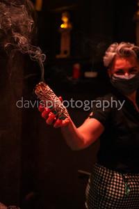 DavisPhoto-012