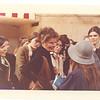 CAMPUS VISIT 1974?