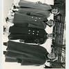 SGA Circa 1940s