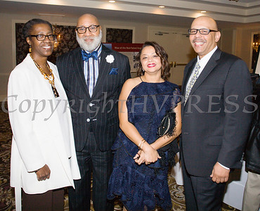 The 22nd Annual Tuition Assistance Awards Celebration of the Major General Irene Trowell-Harris Chapter of the Tuskegee Airmen was held on Saturday, February 8, 2020 at Anthony's Pier 9 in New Windsor, NY. Hudson Valley Press/CHUCK STEWART, JR.