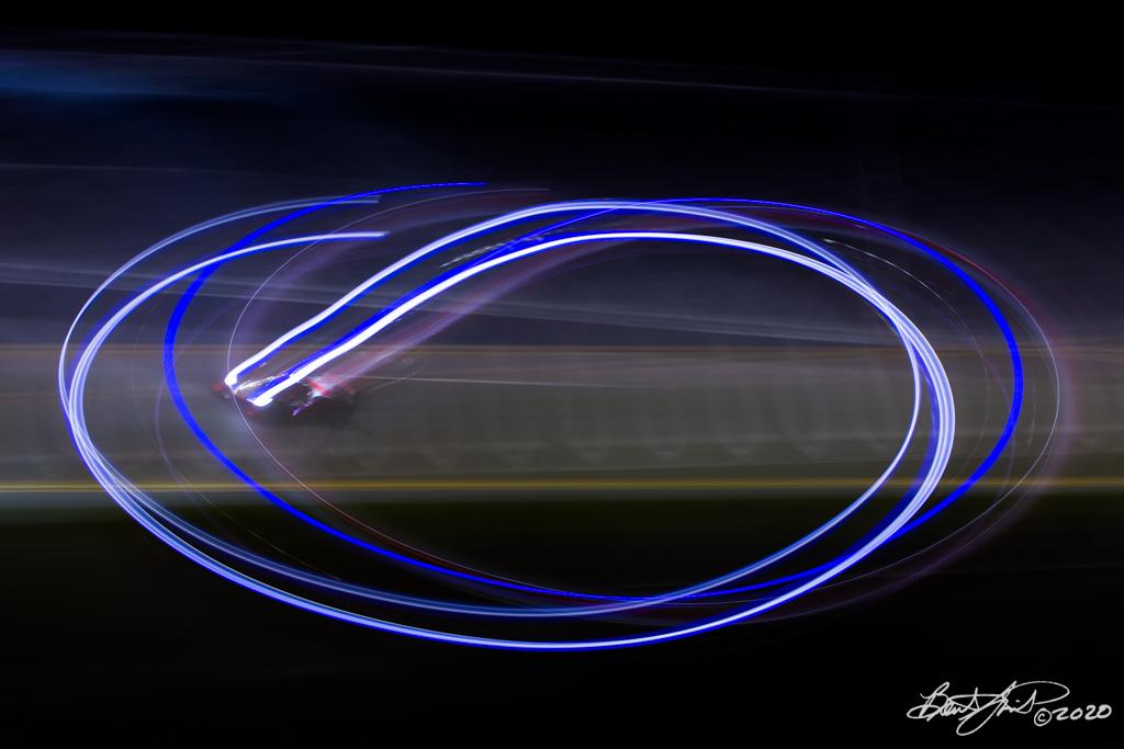 Rolex 24 at Daytona - IMSA WeatherTech SportsCar Championship - Daytona International Speedway - 7 Acura Team Penske Acura DPi , Ricky Taylor, Helio Castroneves, Alexander Rossi