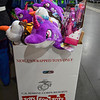 MET 121120 Toys for tots