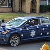 MET 121420 Parade