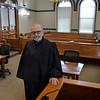 MET 120720 Judge Rader