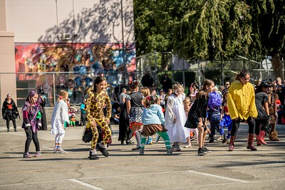 191031 Micheltorena Halloween Parade-11