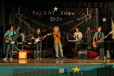 200221 Micheltorenas Talent Show-16