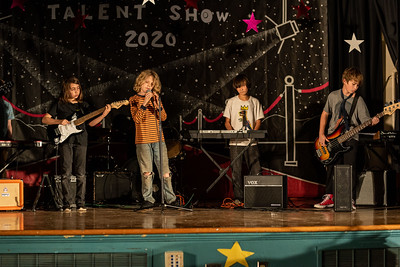 200221 Micheltorenas Talent Show-14