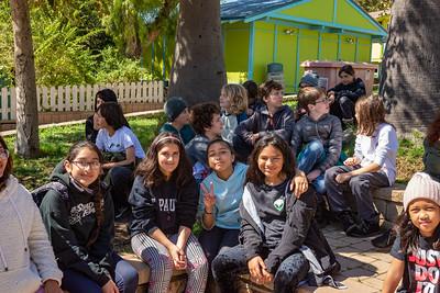 200313 Micheltorena_5th Grade_CIMI Trip-27