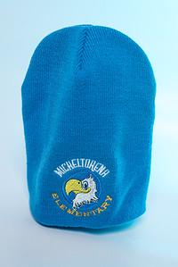 160109 Micheltorena Products-4012