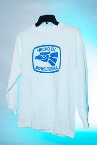 160109 Micheltorena Products--5