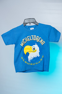 160109 Micheltorena Products--6